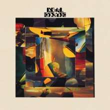 Real Estate: The Main Thing, 2 LPs