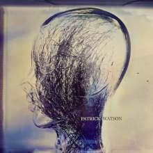 Patrick Watson: Wave, CD