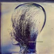 Patrick Watson: Wave (180g) (Limited Edition) (Blue Vinyl), LP