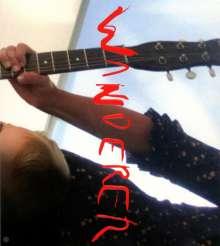 Cat Power: Wanderer (Digipack), CD