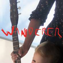 Cat Power: Wanderer (180g) (Limited-Edition) (Transparent Vinyl), LP