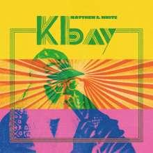 Matthew E. White: K Bay, CD