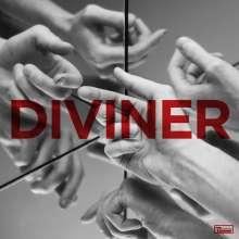 Hayden Thorpe: Diviner, CD
