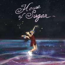 SANDY Alex G: Sugar House, CD