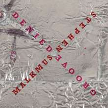 Stephen Malkmus (ex-Pavement): Groove Denied (180g), LP