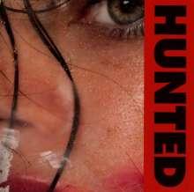 Anna Calvi: Hunted, CD