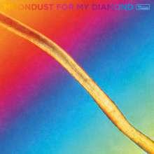 Hayden Thorpe: Moondust For My Diamond (Recycled Vinyl), LP