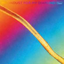 Hayden Thorpe: Moondust For My Diamond, CD