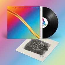 Hayden Thorpe: Moondust For My Diamond (Limited Edition) (Recycled Vinyl) (+ signiertem Screen Print), LP