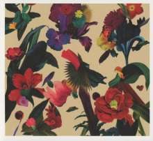 Washed Out: Paracosm, CD