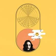 Drugdealer: The End Of Comedy, LP