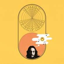Drugdealer: The End Of Comedy, CD