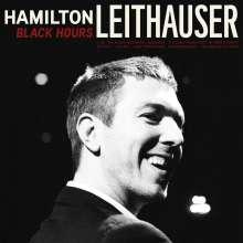 Hamilton Leithauser: Black Hours (180g), LP