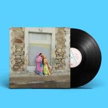 Buscabulla: Regresa, LP