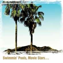 Dwight Yoakam: Swimmin' Pools, Movie Stars..., CD