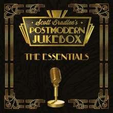 Scott Bradlee (geb. 1981): The Essentials, 2 LPs