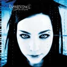 Evanescence: Fallen, LP