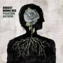 August Burns Red: Phantom Anthem (180g), 2 LPs