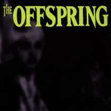 The Offspring: The Offspring, LP