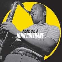John Coltrane (1926-1967): Another Side Of John Coltrane (180g), 2 LPs