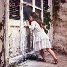 Violent Femmes: Violent Femmes, CD