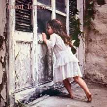 Violent Femmes: Violent Femmes (remastered) (180g), LP