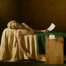 Andrew Bird: My Finest Work Yet, LP