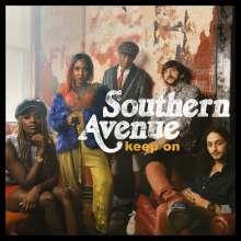 Southern Avenue: Keep On, LP