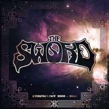 The Sword: Chronology: 2006 - 2018, 3 CDs