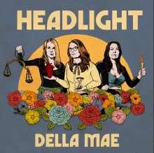 Della Mae: Headlight, LP