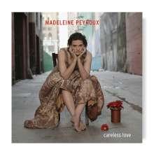 Madeleine Peyroux (geb. 1974): Careless Love (180g), 3 LPs