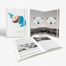 Jewel: Pieces Of You (25th Anniversary Deluxe Edition), 4 CDs