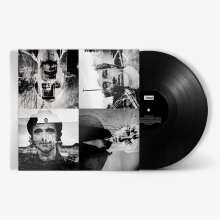 Travis: 12 Memories (180g), LP