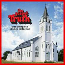 Gospel Truth: Complete Singles Collection, 2 CDs