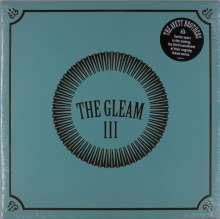 The Avett Brothers: The Gleam III, LP
