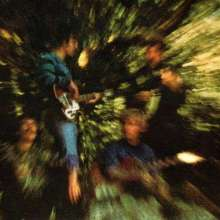 Creedence Clearwater Revival: Bayou Country (40th Anniversary Edition), CD