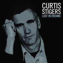 Curtis Stigers (geb. 1965): Lost In Dreams, CD