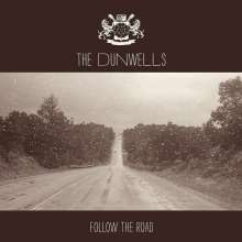 Dunwells: Follow The Road, CD