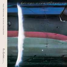 Paul McCartney (geb. 1942): Wings Over America (Remastered), 2 CDs