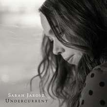 Sarah Jarosz: Undercurrent, CD