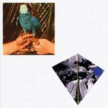 Andrew Bird: Are You Serious (Deluxe Edition), 2 CDs
