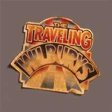 The Traveling Wilburys: The Traveling Wilburys Collection, 2 CDs