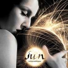 Thomas Bergersen: Sun, CD