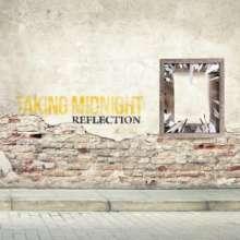 Taking Midnight: Reflection, CD