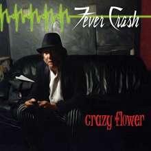Fever Crash: Crazy Flower, CD