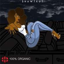 Shawtkut: 100% ORGANIC, CD