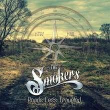 Smokers: Roads Less Traveled, CD