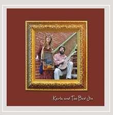 Karla And Too Bad Jim: Karla And Too Bad Jim, CD