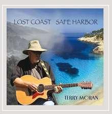Terry Moran: Lost Coast Safe Harbor, CD