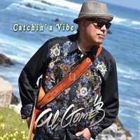 Al Gomez: Catchin' A Vibe, CD